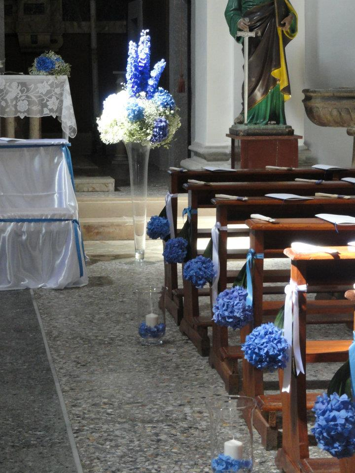 Ortensie Matrimonio Costo : Stylosofie di giovanni raspante matrimonio pervinca