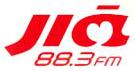 setcast|Jia 88.3 FM Live Singapore