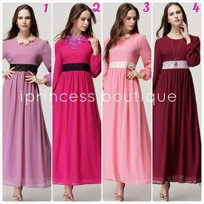 Dress Cantik Dan Murah Online Dress Murah Dan Cantik