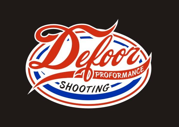 Defoor Proformance Shooting