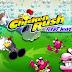 game keren Chicken Rush
