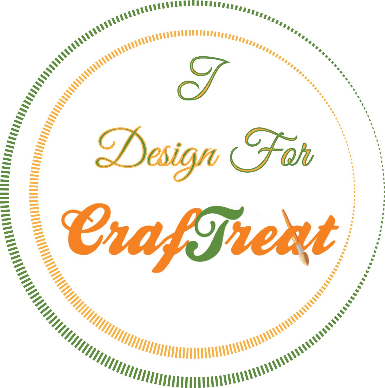 Craftreat DT