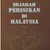 SEJARAH PERISIKAN DI MALAYSIA - Azharudin Mohamed Dali