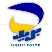 Algérie Poste - Consultation CCP - Compte CCP - بريد الجزائر