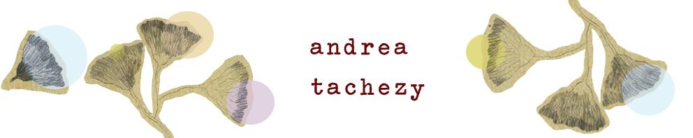 andrea tachezy