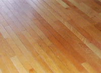 Flooring Fanatic To Steam Or Not To Steam