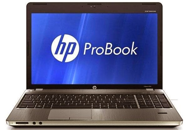 Second hand laptops for sale in bangalore dating 10