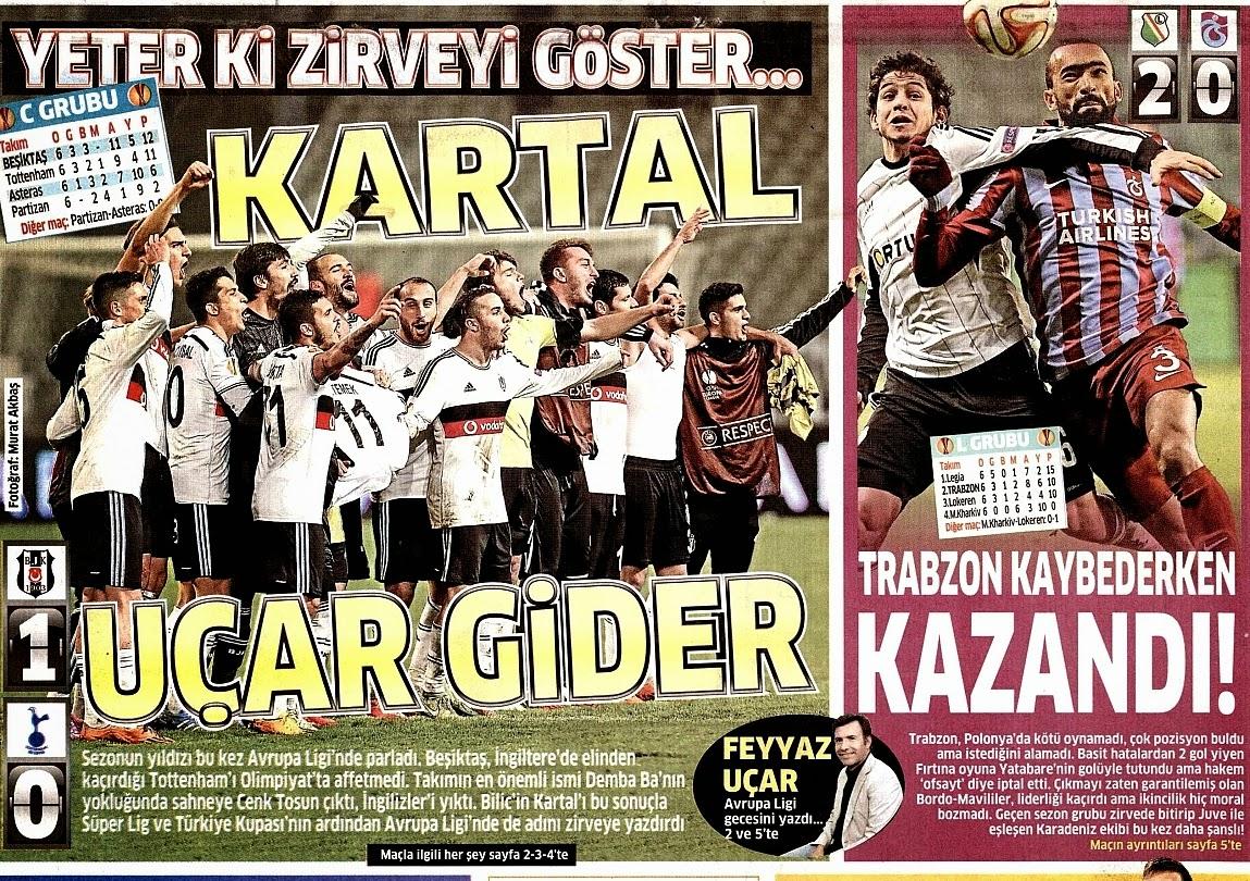 Kural hatası var denen Fenerbahçe-Kasımpaşa maçının hakem raporu ortaya çıktı 76