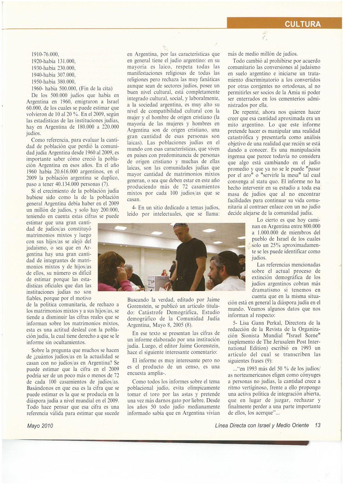 53c - Página 3