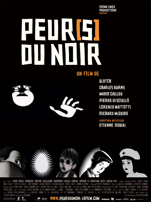 http://descubrepelis.blogspot.com/2012/02/fears-of-dark.html