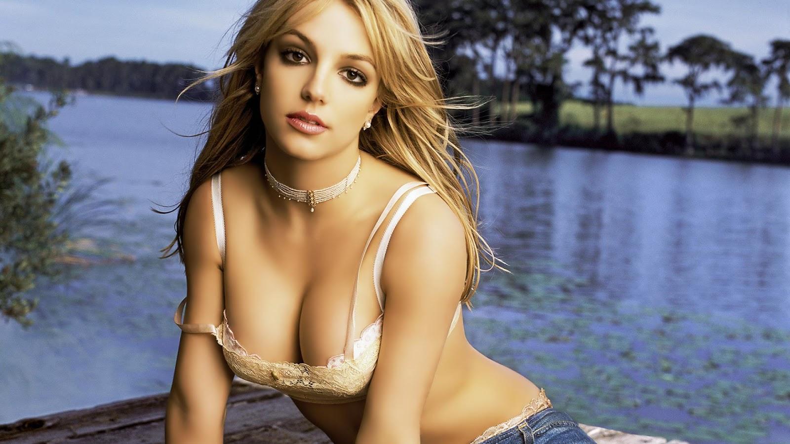 http://3.bp.blogspot.com/-LE9eX2Yikls/UUa4QzEx1NI/AAAAAAAAAf8/tUDj2quCsz0/s1600/Britney-Spears-Hot-HD-Wallpaper.jpg