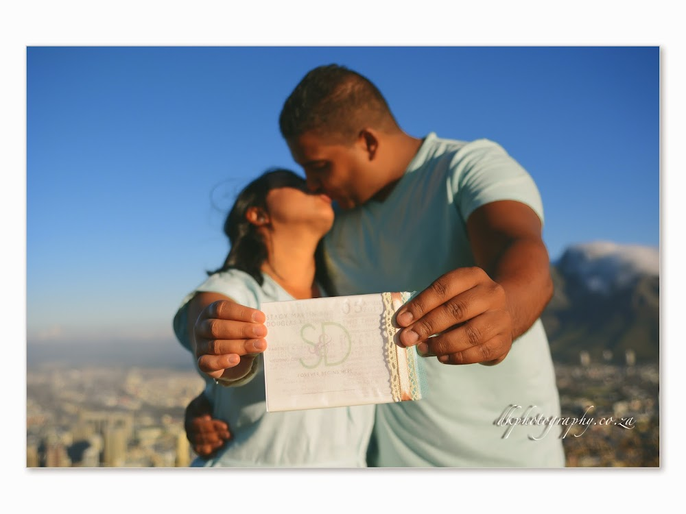 DK Photography BLOG+LAST-063 Stacy & Douglas's Engagement Shoot  Cape Town Wedding photographer
