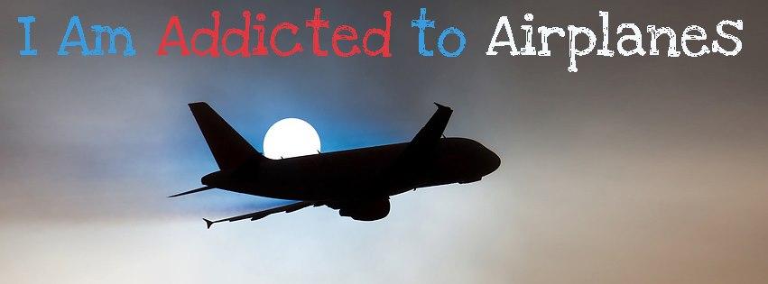 Best Study Material Aircraft Maintenance Engineering