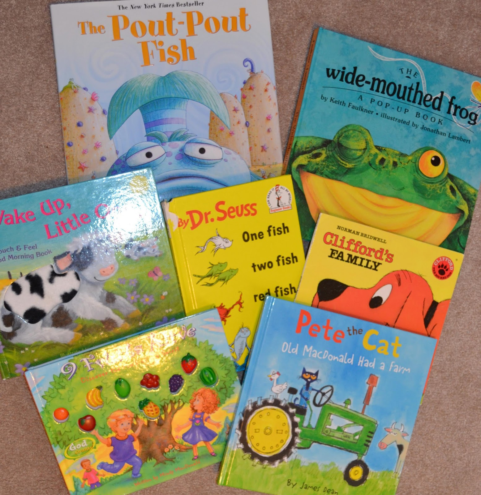 books about fish for preschoolers bible for preschool alphabet f is for fish 263