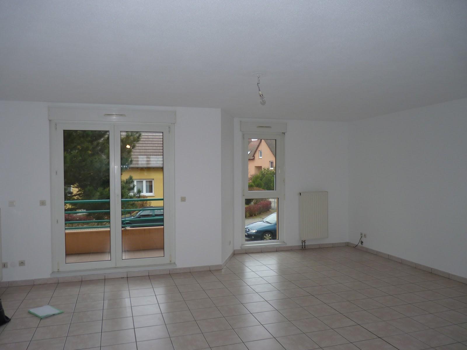 Coach d co homestagingstrasbourg comment cr er une 3 me chambre dans le s - Comment creer une chambre dans un salon ...