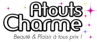 http://www.atoutscharme.com/soldes-atouts-charme/