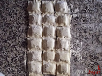 Pasteles-cubriendolos