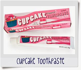 http://www.coolstuff.de/Cupcake-Zahnpasta