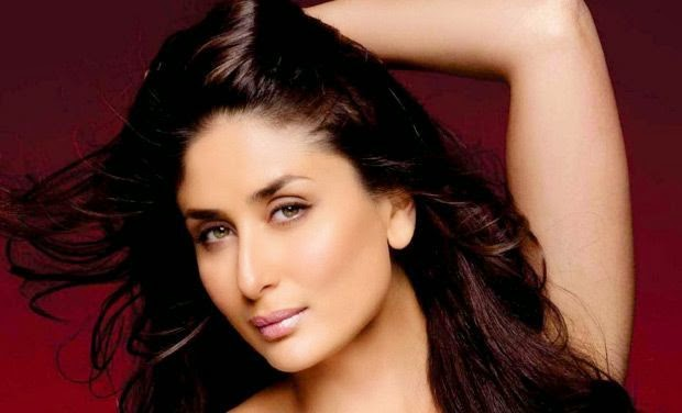 body care naturally top ten bollywood actresses 2014