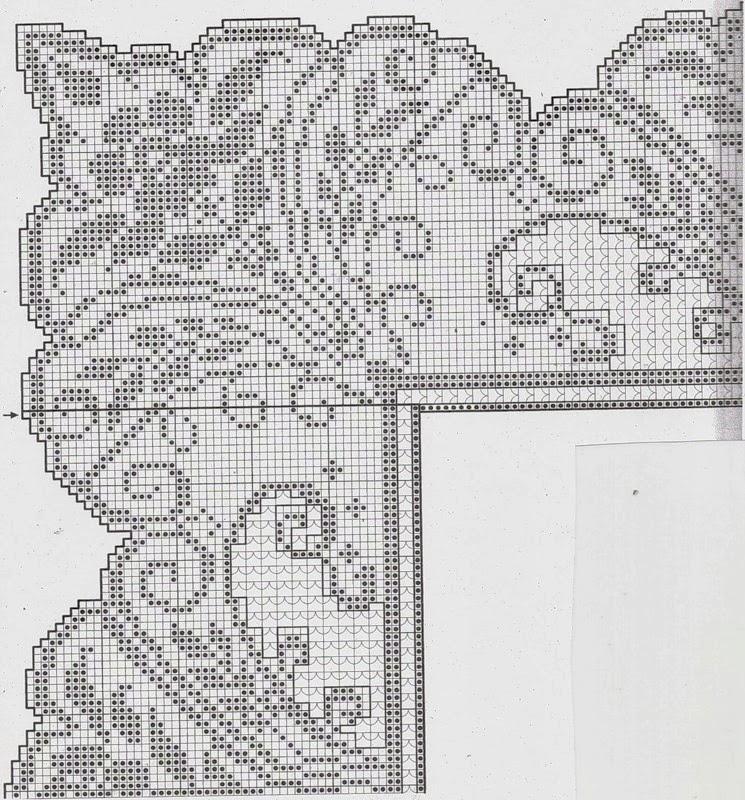 Часть 47 - Схемы филе