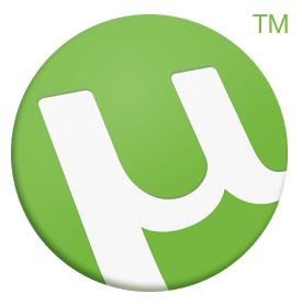µTorrent® Pro - Torrent App v2.16