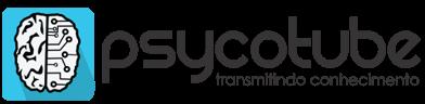 Psycotube