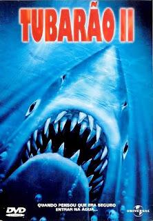 Tubar%25C3%25A3o%2B2 Assistir Filme Tubarão 2   Dublado Online