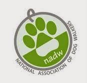 National Dog Walkers