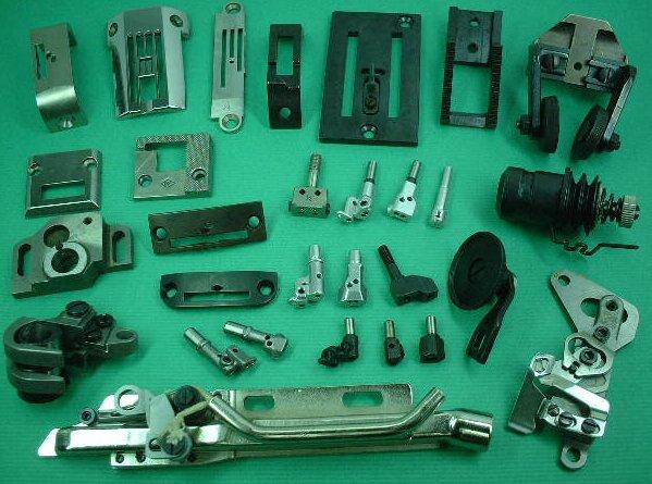 ᐈ repuestos de maquina de coser 2020 - Top Máquinas de Coser