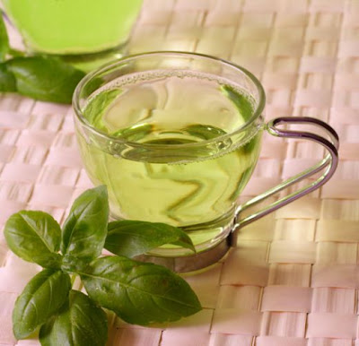 Cerasee Tea Benefits http://fashionschoolchic.blogspot.com/2012_04_01_archive.html