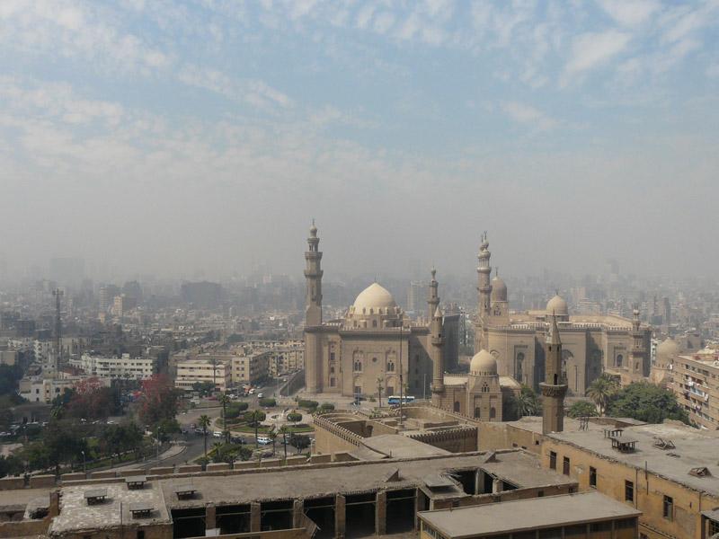 viajar a la ciudad de el cairo egipto egipto a tus pies. Black Bedroom Furniture Sets. Home Design Ideas