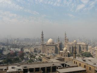 La Torre de El Cairo. Egipto. Ciudad del Cairo. Egipto a tus pies. Turismo en Egipto. Visitar Egipto. Atractivos turisticos de El Cairo. Monumentos de El Cairo. Ciudad egipcia. Capital de Egipto. Que visitar en El Cairo