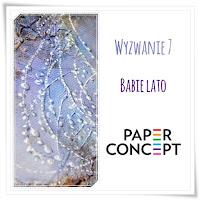 http://blog.paperconcept.pl/2015/08/wyzwanie-7-babie-lato/