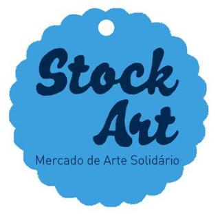 Stock Art... mais novidades