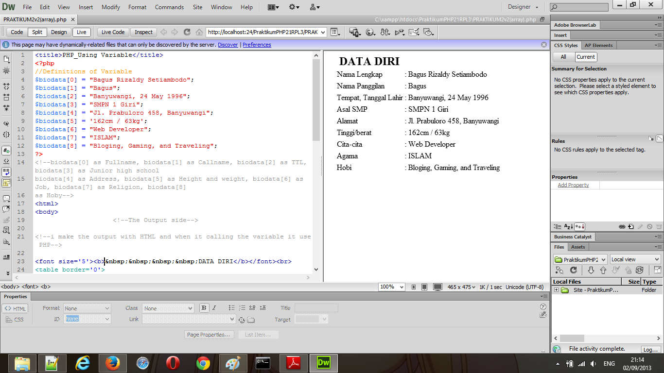 make biodata make biodata happy now tk