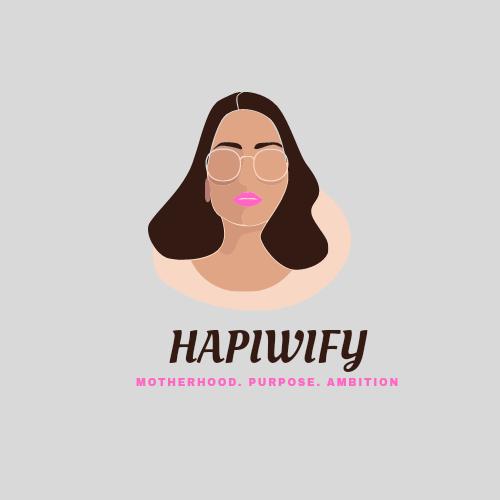 HapiWify