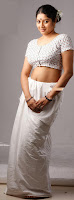 Anumol, hot, navel, ivan, megharoopan, actress