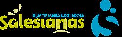 SALESIANAS