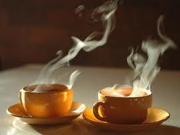 Nos tomamos un café??? Sue%25C3%25B1os+que+se+dsvanecen+lentamente+1
