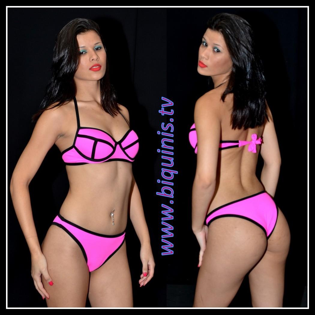 Biquínis 3D atacado e varejo compre agora www.biquinis.tv