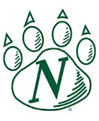 Northwest Athletics