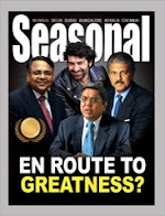 Read Print Edition as e-Magazine