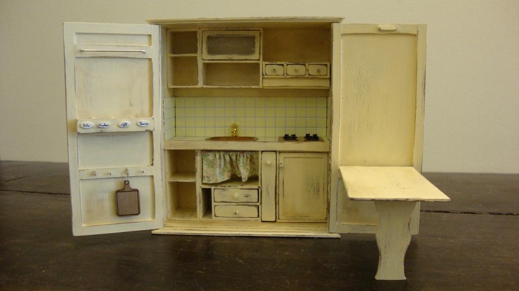 Cucina Armadio Ikea - Idee Per La Casa - Douglasfalls.com