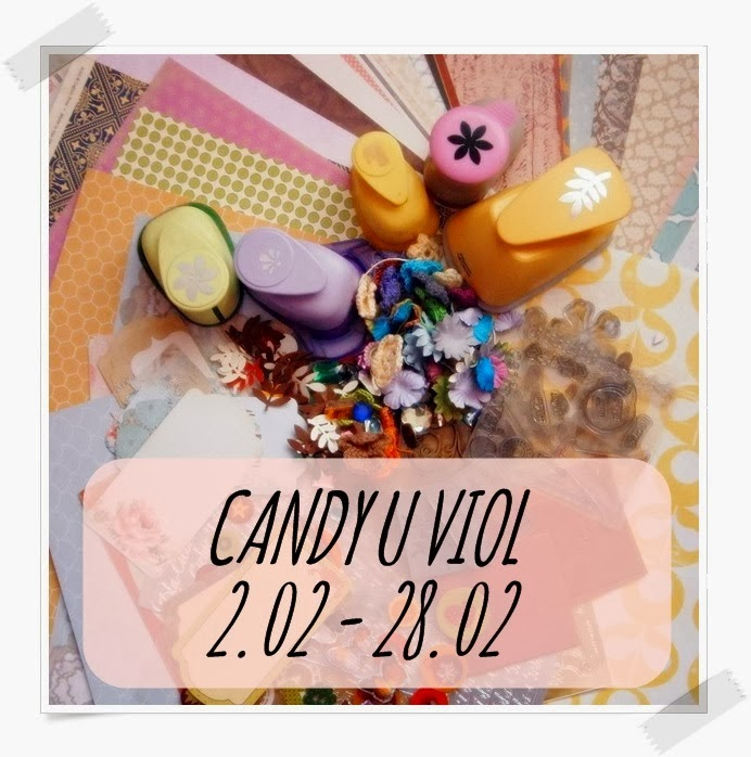 http://violdesign.blogspot.com/2014/02/candy.html