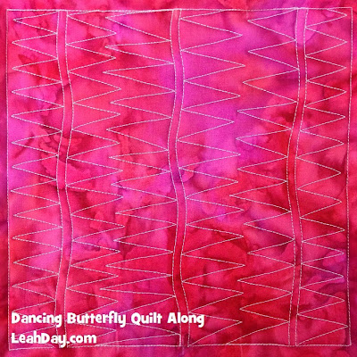 http://www.leahday.com/shop/product/butterflyquilt