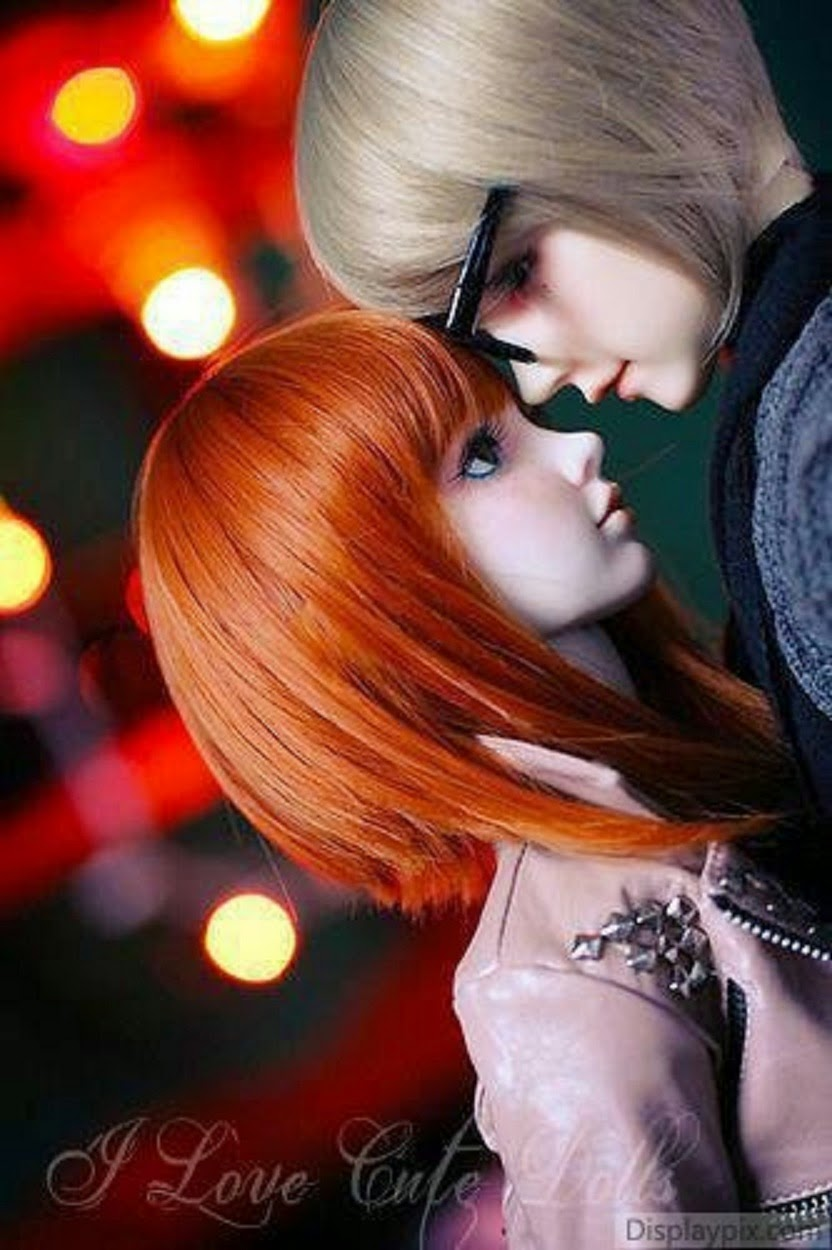 Beautiful Barbie Doll couple Image Download - FREE ALL HD WALLPAPERS DOWNLOAD