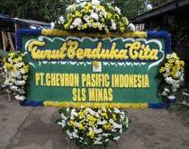 Aneka Bunga Papan yang tersedia di Toko Bunga Bandung