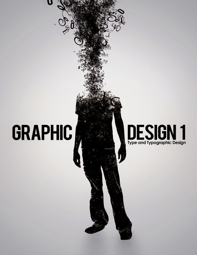 Graphic design poster quotes - Common Phrases Quotes Examples Of Graphic Design Posters Not This Project