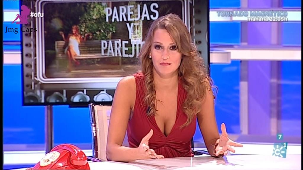 AMANDA PARRAGA, OFU (04.01.16)