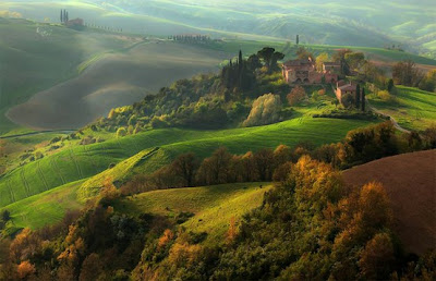 Tuscany-Italy-travel-beauty